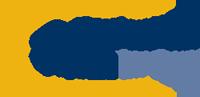 Logo C. Zwinkels Paprika Kwekerij